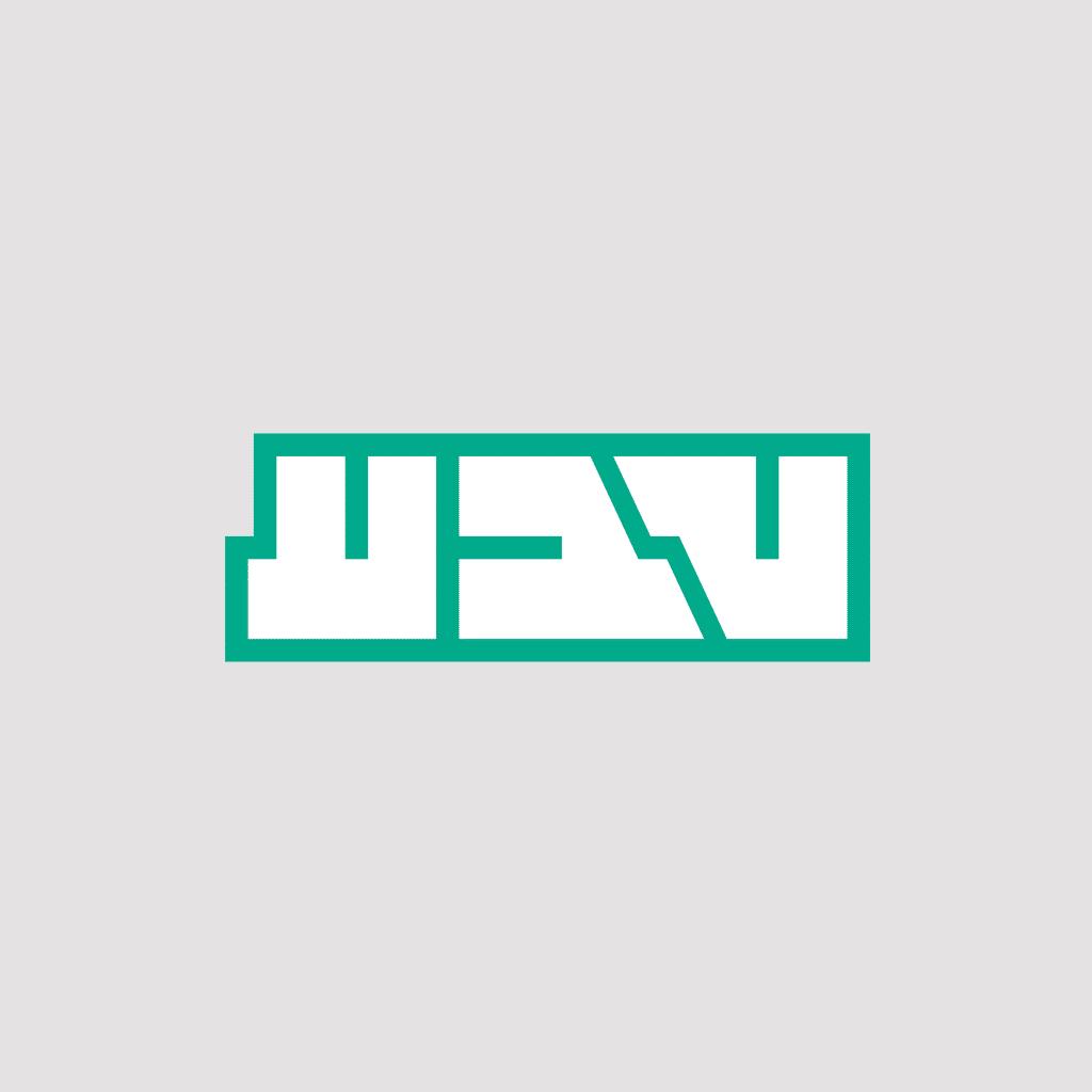 טבע - לוגו