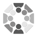 סמל קהילה