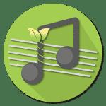 סמל גן הצלילים